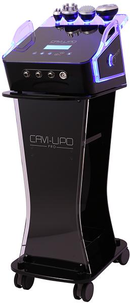 CaviLipoPRO</br>キャビリポプロ